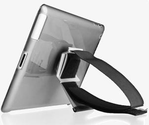 tablet-loc Klett Rückansicht