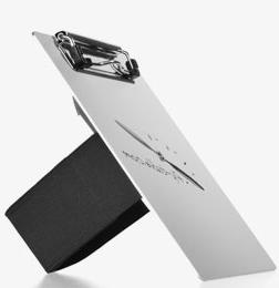 fly-table vertikal